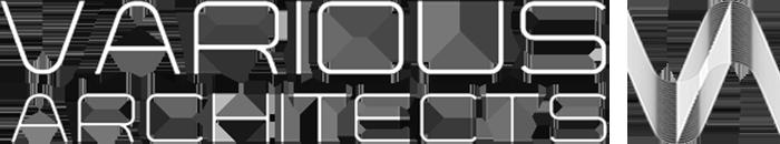 various-logo-web-large