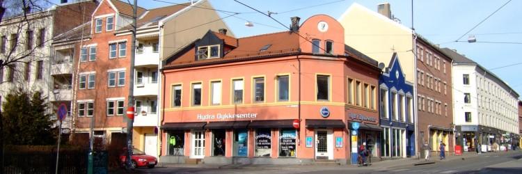 ThvMeyersgt-exterior