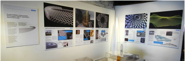 Exhibition Overall_2