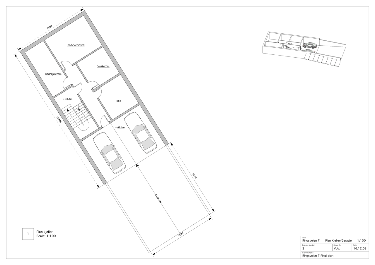 Schematic Design Architectural Drawings Various Architects As And Diagram